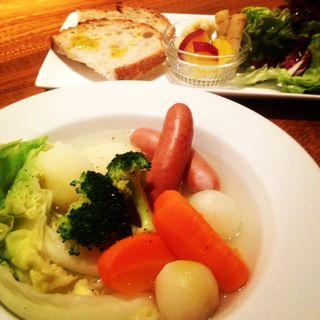 冬menu__
